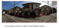 https://www.ohoproperty.com/2704/ธนาคารกรุงไทย/ขายบ้านเดี่ยว/ลาดสวาย/ลำลูกกา/ปทุมธานี/
