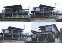 https://www.ohoproperty.com/54259/ธนาคารกรุงไทย/ขายบ้านเดี่ยว/ตำบลหัวรอ/อำเภอเมืองพิษณุโลก/พิษณุโลก/