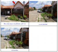 https://www.ohoproperty.com/51902/ธนาคารกรุงไทย/ขายทาวน์เฮ้าส์/ปาดังเบซาร์/สะเดา/สงขลา/