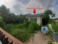 https://www.ohoproperty.com/62204/ธนาคารกรุงไทย/ขายบ้านเดี่ยว/ตำบลหินเหล็กไฟ/อำเภอหัวหิน/ประจวบคีรีขันธ์/