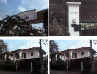 https://www.ohoproperty.com/134660/ธนาคารกรุงไทย/ขายบ้านเดี่ยว/คลองถนน/สายไหม/กรุงเทพมหานคร/