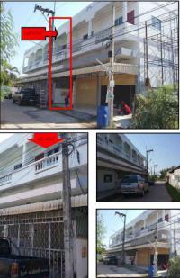 https://www.ohoproperty.com/51615/ธนาคารกรุงไทย/ขายอาคารพาณิชย์/บ้านเป็ด/เมืองขอนแก่น/ขอนแก่น/