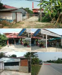 https://www.ohoproperty.com/79535/ธนาคารกรุงไทย/ขายที่ดินพร้อมสิ่งปลูกสร้าง/งิ้ว/เทิง/เชียงราย/