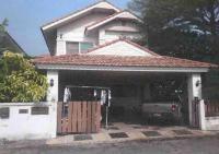 https://www.ohoproperty.com/54272/ธนาคารกรุงไทย/ขายบ้านเดี่ยว/ลำผักชี/หนองจอก/กรุงเทพมหานคร/