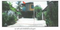 https://www.ohoproperty.com/63901/ธนาคารกรุงไทย/ขายบ้านเดี่ยว/บ่อยาง/เมืองสงขลา/สงขลา/