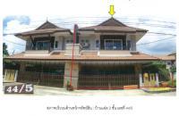https://www.ohoproperty.com/52791/ธนาคารกรุงไทย/ขายบ้านแฝด/คลองแห/หาดใหญ่/สงขลา/