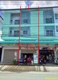 https://www.ohoproperty.com/62836/ธนาคารกรุงไทย/ขายอาคารพาณิชย์/บ่อพลับ/เมืองนครปฐม/นครปฐม/