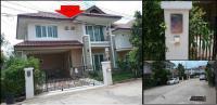 https://www.ohoproperty.com/52519/ธนาคารกรุงไทย/ขายบ้านเดี่ยว/บ้านเป็ด/เมืองขอนแก่น/ขอนแก่น/
