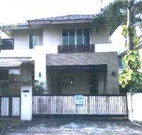 https://www.ohoproperty.com/64571/ธนาคารกรุงไทย/ขายบ้านเดี่ยว/บางขุนเทียน/จอมทอง/กรุงเทพมหานคร/