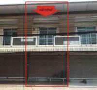 https://www.ohoproperty.com/61789/ธนาคารกรุงไทย/ขายตึกแถว/บ้านเป็ด/เมืองขอนแก่น/ขอนแก่น/