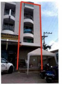 https://www.ohoproperty.com/62634/ธนาคารกรุงไทย/ขายตึกแถว/ในเมือง/เมืองนครราชสีมา/นครราชสีมา/