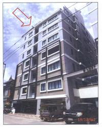 https://www.ohoproperty.com/41601/ธนาคารกรุงไทย/ขายคอนโดมิเนียม/อาคารชุด/สำโรงเหนือ/เมืองสมุทรปราการ/สมุทรปราการ/