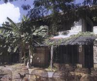 https://www.ohoproperty.com/41505/ธนาคารกรุงไทย/ขายบ้านเดี่ยว/ออเงิน/สายไหม/กรุงเทพมหานคร/