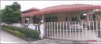 https://www.ohoproperty.com/62838/ธนาคารกรุงไทย/ขายบ้านเดี่ยว/เกิ้ง/เมืองมหาสารคาม/มหาสารคาม/