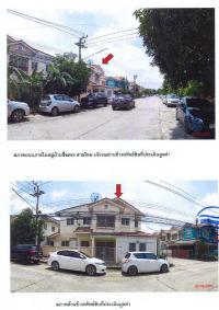 https://www.ohoproperty.com/62368/ธนาคารกรุงไทย/ขายทาวน์เฮ้าส์/ลาดสวาย/ลำลูกกา/ปทุมธานี/