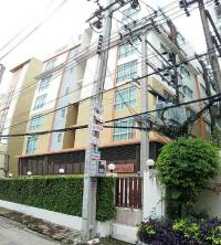 คอนโดมิเนียม/อาคารชุดหลุดจำนอง ธ.ธนาคารกรุงไทย พระโขนงเหนือ วัฒนา กรุงเทพมหานคร