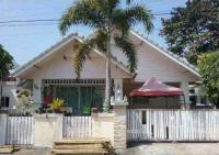 https://www.ohoproperty.com/62790/ธนาคารกรุงไทย/ขายบ้านเดี่ยว/ตำบลหนองหาร/อำเภอสันทราย/เชียงใหม่/