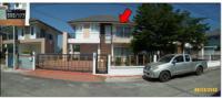 ขายบ้านเดี่ยว ตำบลบ้านใหม่ อำเภอเมืองนครราชสีมา นครราชสีมา ขนาด 0-0-76.4 ของ ธนาคารกรุงไทย