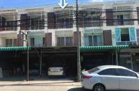https://www.ohoproperty.com/51198/ธนาคารกรุงไทย/ขายตึกแถว/ฉลอง/เมืองภูเก็ต/ภูเก็ต/