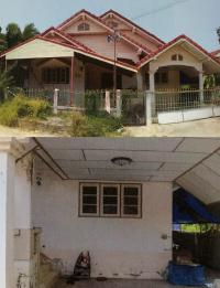 https://www.ohoproperty.com/53046/ธนาคารกรุงไทย/ขายบ้านเดี่ยว/โคกสี/เมืองขอนแก่น/ขอนแก่น/