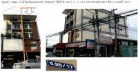 https://www.ohoproperty.com/73742/ธนาคารกรุงไทย/ขายอาคารพาณิชย์/ปากน้ำโพ/เมืองนครสวรรค์/นครสวรรค์/
