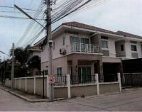 https://www.ohoproperty.com/62624/ธนาคารกรุงไทย/ขายบ้านแฝด/บางคูรัด/บางบัวทอง/นนทบุรี/