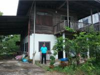 https://www.ohoproperty.com/79492/ธนาคารกรุงไทย/ขายที่ดินพร้อมสิ่งปลูกสร้าง/ในเมือง/เมืองเพชรบูรณ์/เพชรบูรณ์/