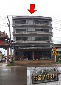 https://www.ohoproperty.com/61935/ธนาคารกรุงไทย/ขายตึกแถว/เขาน้อย/ปราณบุรี/ประจวบคีรีขันธ์/