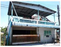 ขายบ้านแฝด ตำบลคลองหนึ่ง อำเภอคลองหลวง ปทุมธานี ขนาด 0-0-39.6 ของ ธนาคารกรุงไทย