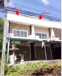 https://www.ohoproperty.com/63632/ธนาคารกรุงไทย/ขายตึกแถว/กระโสม/ตะกั่วทุ่ง/พังงา/
