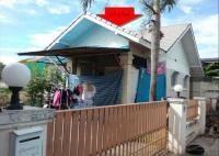 ขายบ้านเดี่ยว ตำบลเมืองเก่า อำเภอเมืองขอนแก่น ขอนแก่น ขนาด 0-0-83.8 ของ ธนาคารกรุงไทย