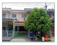 https://www.ohoproperty.com/52380/ธนาคารกรุงไทย/ขายทาวน์เฮ้าส์/หลักสอง/บางแค/กรุงเทพมหานคร/