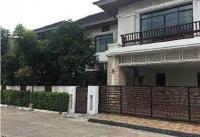 https://www.ohoproperty.com/52520/ธนาคารกรุงไทย/ขายบ้านเดี่ยว/แขวงบางไผ่/เขตบางแค/กรุงเทพมหานคร/