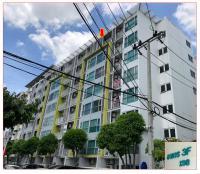 https://www.ohoproperty.com/52518/ธนาคารกรุงไทย/ขายคอนโดมิเนียม/อาคารชุด/บางหว้า/ภาษีเจริญ/กรุงเทพมหานคร/