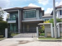 https://www.ohoproperty.com/82869/ธนาคารกรุงไทย/ขายบ้านเดี่ยว/แขวงดอกไม้/เขตประเวศ/กรุงเทพมหานคร/