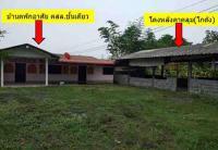 https://www.ohoproperty.com/65421/ธนาคารกรุงไทย/ขายที่ดินพร้อมสิ่งปลูกสร้าง/แก่งโดม/กิ่งสว่างวีระวงศ์/อุบลราชธานี/