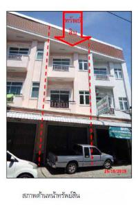 https://www.ohoproperty.com/62494/ธนาคารกรุงไทย/ขายตึกแถว/บ่อยาง/เมืองสงขลา/สงขลา/