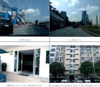 https://www.ohoproperty.com/76321/ธนาคารกรุงไทย/ขายคอนโดมิเนียม/อาคารชุด/บางหว้า/ภาษีเจริญ/กรุงเทพมหานคร/