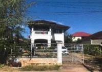 https://www.ohoproperty.com/63896/ธนาคารกรุงไทย/ขายบ้านเดี่ยว/บางกุ้ง/เมืองสุราษฎร์ธานี/สุราษฎร์ธานี/