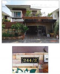 https://www.ohoproperty.com/65116/ธนาคารกรุงไทย/ขายบ้านเดี่ยว/สุรนารี/เมืองนครราชสีมา/นครราชสีมา/