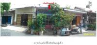 https://www.ohoproperty.com/54039/ธนาคารกรุงไทย/ขายที่ดินพร้อมสิ่งปลูกสร้าง/หาดใหญ่/หาดใหญ่/สงขลา/