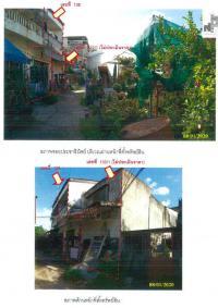 https://www.ohoproperty.com/53643/ธนาคารกรุงไทย/ขายที่ดินพร้อมสิ่งปลูกสร้าง/หาดใหญ่/หาดใหญ่/สงขลา/