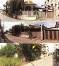 https://www.ohoproperty.com/73752/ธนาคารกรุงไทย/ขายบ้านเดี่ยว/ในเมือง/เมืองเพชรบูรณ์/เพชรบูรณ์/
