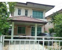 https://www.ohoproperty.com/78525/ธนาคารกรุงไทย/ขายบ้านเดี่ยว/ตำบลลำโพ/อำเภอบางบัวทอง/นนทบุรี/