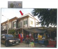 https://www.ohoproperty.com/65705/ธนาคารกรุงไทย/ขายทาวน์เฮ้าส์/อนุสาวรีย์/บางเขน/กรุงเทพมหานคร/