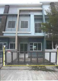 https://www.ohoproperty.com/73676/ธนาคารกรุงไทย/ขายทาวน์เฮ้าส์/ตำบลนอกเมือง/อำเภอเมืองสุรินทร์/สุรินทร์/
