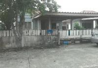 https://www.ohoproperty.com/77447/ธนาคารกรุงไทย/ขายบ้านเดี่ยว/ตำบลโพไร่หวาน/อำเภอเมืองเพชรบุรี/เพชรบุรี/