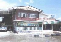 https://www.ohoproperty.com/69505/ธนาคารกรุงไทย/ขายที่ดินพร้อมสิ่งปลูกสร้าง/แขวงคู้ฝั่งเหนือ/เขตหนองจอก/กรุงเทพมหานคร/
