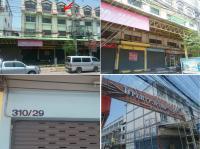 https://www.ohoproperty.com/74538/ธนาคารกรุงไทย/ขายอาคารพาณิชย์/ตำบลคลองมะเดื่อ/อำเภอกระทุ่มแบน/สมุทรสาคร/