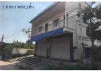 https://www.ohoproperty.com/69466/ธนาคารกรุงไทย/ขายอาคารพาณิชย์/ตำบลสามแยก/อำเภอเลิงนกทา/ยโสธร/